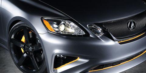 Automotive design, Automotive lighting, Vehicle, Headlamp, Land vehicle, Transport, Grille, Car, Automotive exterior, Rim,
