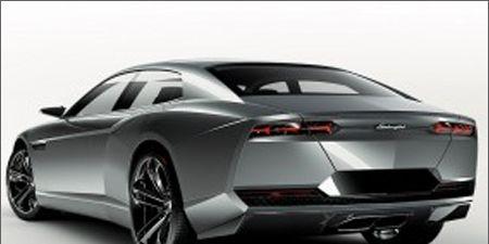 Tire, Motor vehicle, Wheel, Mode of transport, Automotive design, Vehicle, Product, Automotive exterior, Automotive lighting, Land vehicle,