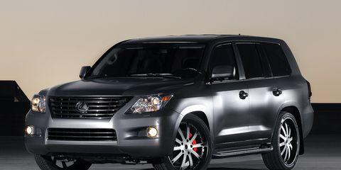 Tire, Automotive design, Product, Vehicle, Automotive lighting, Headlamp, Glass, Grille, Automotive tire, Car,