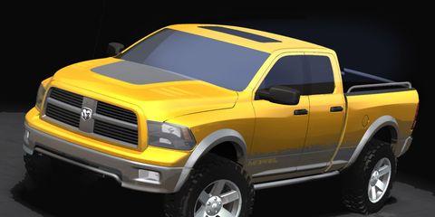 Tire, Motor vehicle, Wheel, Automotive tire, Automotive design, Vehicle, Yellow, Land vehicle, Hood, Transport,