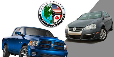 Tire, Motor vehicle, Wheel, Automotive design, Automotive mirror, Automotive tire, Blue, Transport, Vehicle, Land vehicle,