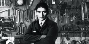 Photograph, Monochrome, Blazer, Photography, Black-and-white, White-collar worker, Clock, Portrait, Machine, Wall clock,
