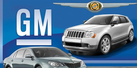 Tire, Wheel, Motor vehicle, Mode of transport, Automotive design, Product, Land vehicle, Vehicle, Automotive tire, Transport,