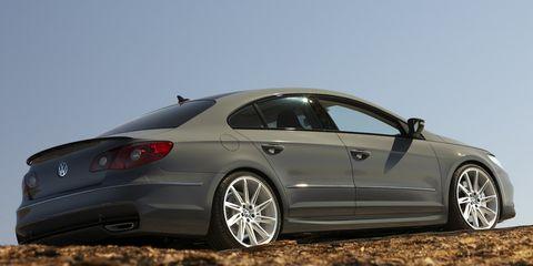 Tire, Wheel, Mode of transport, Automotive design, Alloy wheel, Automotive tire, Rim, Car, Full-size car, Spoke,