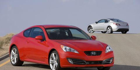 Tire, Wheel, Mode of transport, Automotive design, Vehicle, Land vehicle, Car, Alloy wheel, Red, Rim,