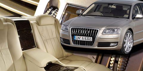Tire, Motor vehicle, Automotive design, Transport, Vehicle registration plate, Headlamp, Grille, Automotive exterior, Hood, Automotive lighting,