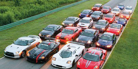 Motor vehicle, Mode of transport, Vehicle, Automotive design, Land vehicle, Automotive parking light, Car, Performance car, Automotive mirror, Supercar,