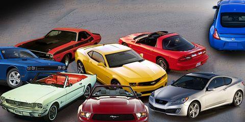 Wheel, Tire, Land vehicle, Automotive design, Vehicle, Automotive parking light, Car, Hood, Performance car, Automotive exterior,