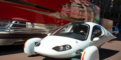 Motor vehicle, Mode of transport, Automotive design, Transport, Automotive mirror, Automotive lighting, Car, Headlamp, Automotive exterior, Concept car,
