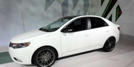 Motor vehicle, Tire, Wheel, Mode of transport, Product, Vehicle, Automotive mirror, Automotive design, Land vehicle, Alloy wheel,