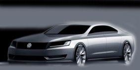 Motor vehicle, Automotive mirror, Mode of transport, Automotive design, Product, Daytime, Transport, Vehicle, Automotive exterior, Car,