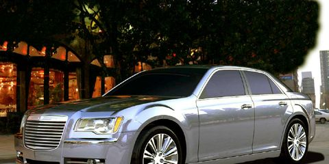 Tire, Wheel, Automotive design, Vehicle, Automotive tire, Land vehicle, Rim, Alloy wheel, Automotive parking light, Transport,