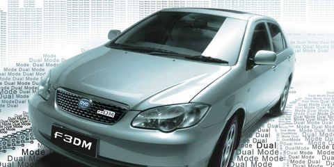 Motor vehicle, Tire, Wheel, Automotive design, Automotive mirror, Daytime, Vehicle, Automotive lighting, Land vehicle, Glass,