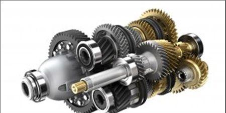 Product, Line, Technology, Font, Metal, Automotive engine part, Fastener, Machine, Transmission part, Gear,