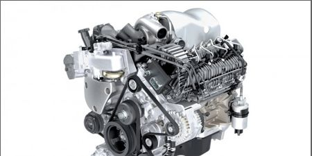 Technology, Machine, Auto part, Engine, Space, Automotive engine part, Engineering, Transmission part, Automotive super charger part, Silver,