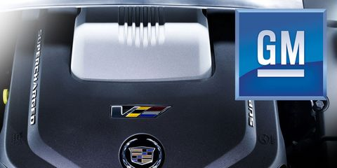 Motor vehicle, Blue, Automotive exterior, Logo, Light, Symbol, Electric blue, Azure, Emblem, Brand,