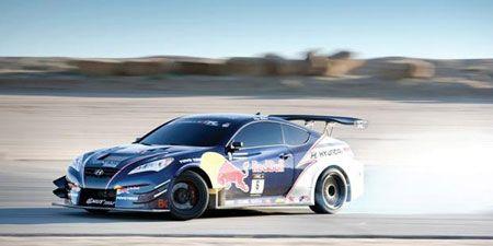 Mode of transport, Automotive design, Vehicle, Car, Motorsport, Race track, Auto racing, Regularity rally, Rallycross, Racing,