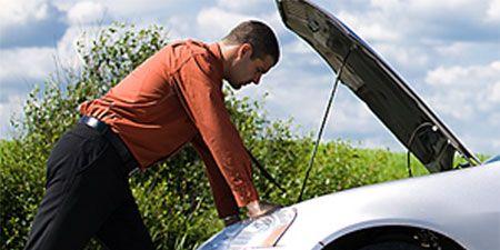 Motor vehicle, Automotive design, Vehicle, Hood, Headlamp, Automotive exterior, Automotive lighting, Glass, Car, Alloy wheel,
