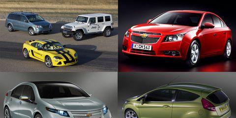 Wheel, Tire, Motor vehicle, Mode of transport, Automotive design, Automotive mirror, Vehicle, Land vehicle, Car, Transport,