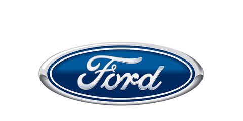 Certified Pre Owned Ford >> Ford 8211 Certified Pre Owned 8211 Car And Driver