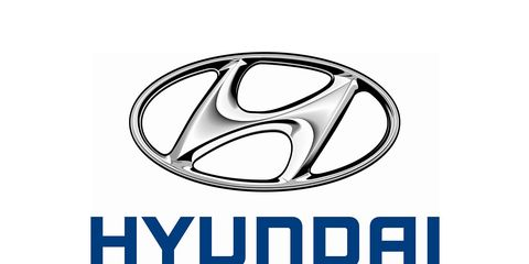 Hyundai Certified Pre Owned >> Hyundai 8211 Certified Pre Owned 8211 Car And Driver