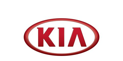 Kia Certified Pre-Owned >> Kia 8211 Certified Pre Owned 8211 Car And Driver