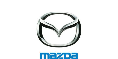 Mazda Certified Pre Owned >> Mazda 8211 Certified Pre Owned 8211 Car And Driver