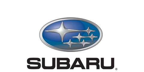 Subaru Certified Pre-Owned >> Subaru 8211 Certified Pre Owned 8211 Car And Driver