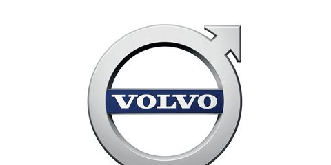 Volvo Certified Pre Owned >> Volvo 8211 Certified Pre Owned 8211 Car And Driver