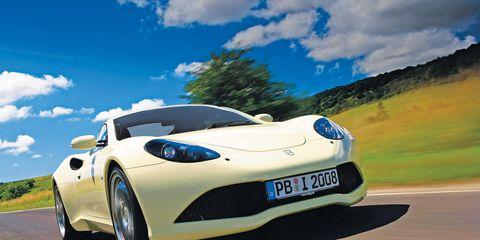 Motor vehicle, Mode of transport, Automotive design, Vehicle, Land vehicle, Automotive lighting, Cloud, Car, Performance car, Headlamp,