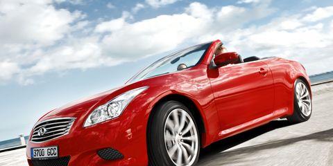 Tire, Motor vehicle, Wheel, Mode of transport, Automotive design, Automotive mirror, Vehicle, Transport, Automotive lighting, Hood,