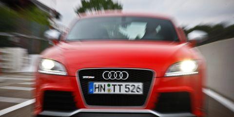 Motor vehicle, Mode of transport, Automotive design, Vehicle, Automotive mirror, Transport, Grille, Automotive lighting, Red, Car,
