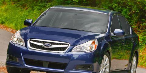 Tire, Blue, Daytime, Vehicle, Automotive design, Glass, Automotive lighting, Headlamp, Car, Hood,
