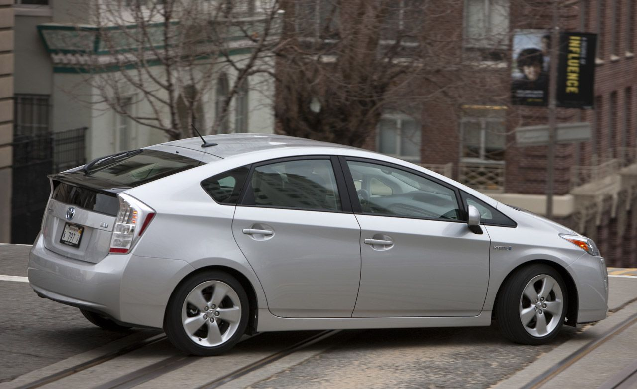 2010 Toyota Prius Photo 266214 S Original Jpg