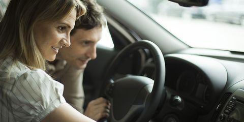 cbb81070399d94 How to Test Drive a Car