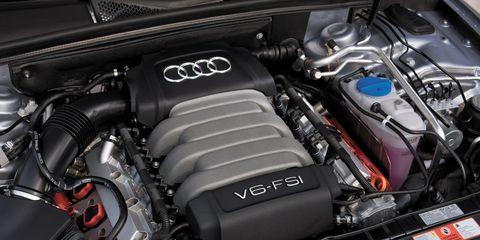 Automotive design, Engine, Personal luxury car, Automotive engine part, Automotive air manifold, Automotive fuel system, Automotive super charger part, Luxury vehicle, Fuel line, Kit car,