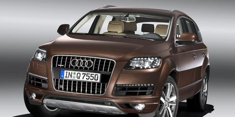 Motor vehicle, Automotive design, Mode of transport, Product, Vehicle, Transport, Automotive mirror, Automotive lighting, Automotive exterior, Land vehicle,
