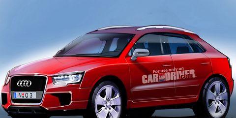 Tire, Wheel, Motor vehicle, Automotive design, Vehicle, Transport, Rim, Red, Automotive mirror, Car,