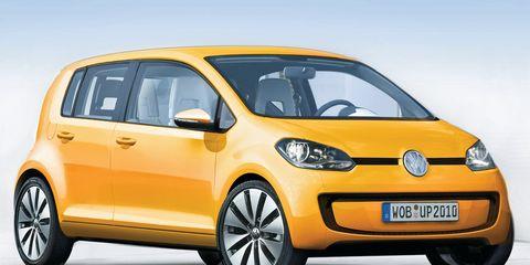 Motor vehicle, Tire, Wheel, Mode of transport, Automotive design, Automotive mirror, Daytime, Transport, Vehicle, Yellow,