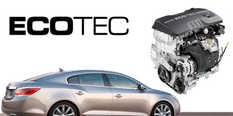 Tire, Motor vehicle, Wheel, Mode of transport, Automotive design, Vehicle, Transport, Automotive tire, Automotive lighting, Rim,