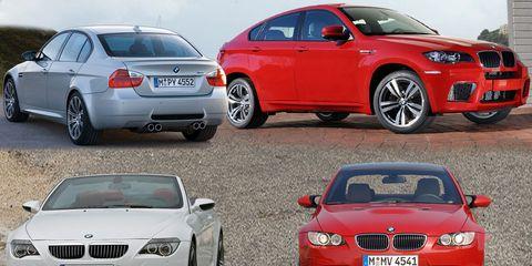Tire, Mode of transport, Automotive design, Land vehicle, Vehicle, Hood, Alloy wheel, Car, Grille, Rim,