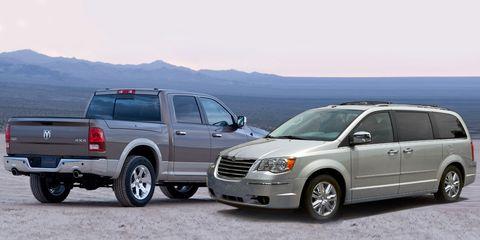 Tire, Wheel, Motor vehicle, Automotive tire, Vehicle, Land vehicle, Rim, Transport, Pickup truck, Automotive parking light,