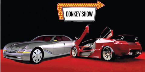 Tire, Motor vehicle, Wheel, Mode of transport, Automotive design, Vehicle, Transport, Land vehicle, Car, Automotive parking light,