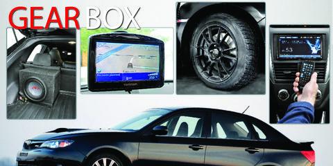 Tire, Wheel, Automotive design, Product, Vehicle, Automotive tire, Land vehicle, Alloy wheel, Electronic device, Automotive wheel system,