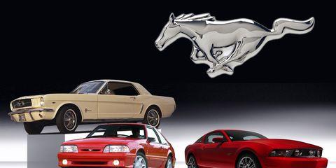 Tire, Wheel, Automotive design, Vehicle, Land vehicle, Car, Automotive tire, Automotive lighting, Fender, Performance car,