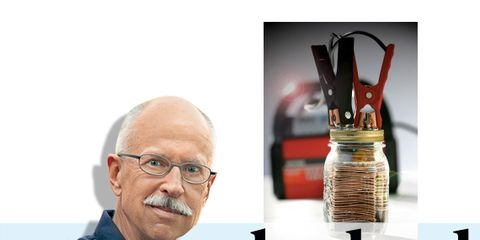Eyewear, Glasses, Vision care, Collar, Dress shirt, Wrinkle, White-collar worker, Trophy, Facial hair, Portrait photography,