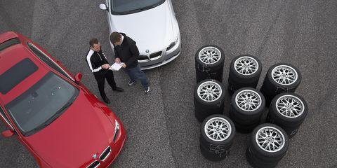 Motor vehicle, Automotive design, Vehicle, Automotive parking light, Automotive mirror, Car, Automotive exterior, Automotive tire, Vehicle door, Luxury vehicle,