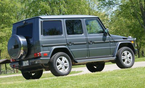 Tire, Wheel, Motor vehicle, Automotive tire, Vehicle, Automotive exterior, Automotive parking light, Window, Automotive design, Rim,
