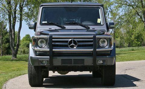 Motor vehicle, Mode of transport, Transport, Vehicle, Automotive design, Headlamp, Automotive exterior, Automotive lighting, Land vehicle, Grille,