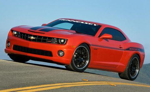 Tire, Wheel, Automotive design, Automotive tire, Vehicle, Hood, Infrastructure, Rim, Automotive lighting, Performance car,